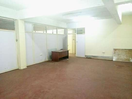 Industrial Area - Commercial Property, Office, Warehouse image 3