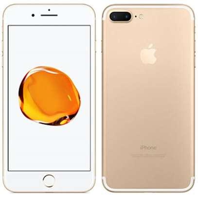 Iphone 7 plus 128gb image 3