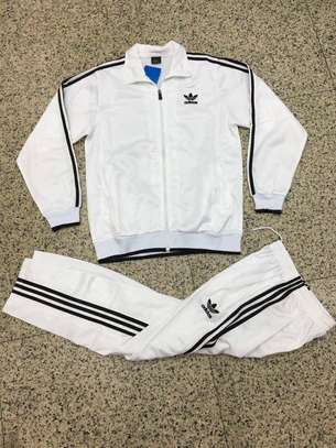 Tracksuit image 4