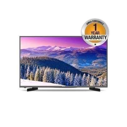 Hisense 49N2170PW - 49″ FHD Smart Digital LED TV - Grey image 1