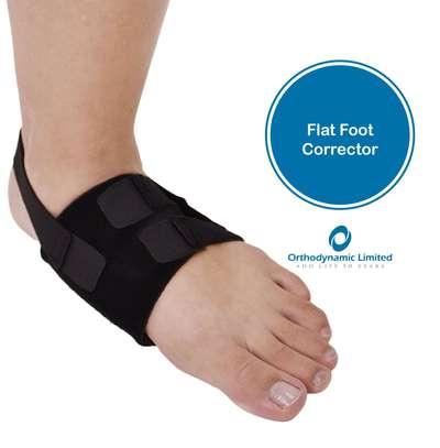 Flat Foot corrector image 1
