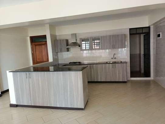 2 bedroom apartment for rent in Waiyaki Way image 17