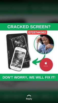 Apple Fix Kenya image 9