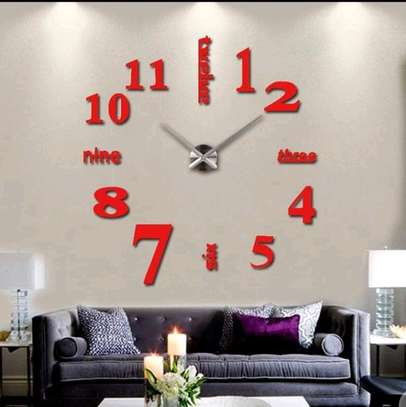 wall clocks image 1