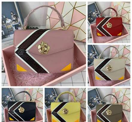 small handbags image 1