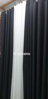 Fabulous curtains image 8
