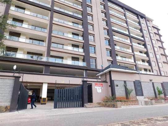 Ruaraka - Flat & Apartment