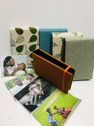 Photo Albums all sizes image 4