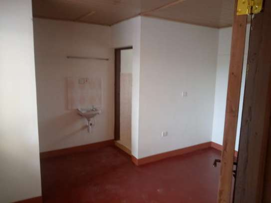 3 BEDROOM HOUSE TO LET image 7