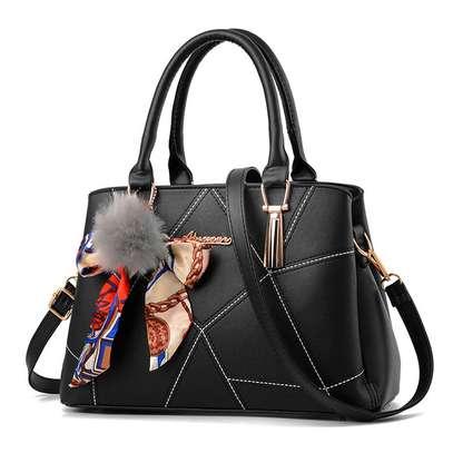 ladies handbags image 1