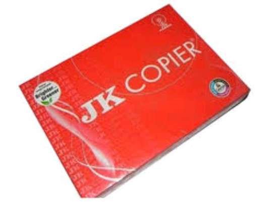 Recommended jk printing papers image 4