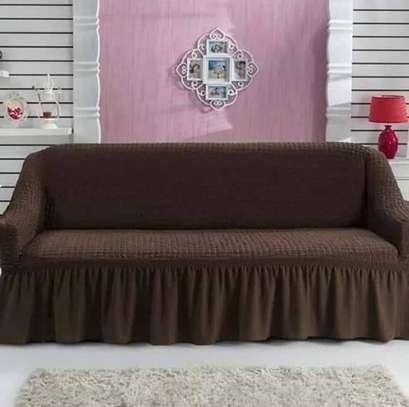 Charming sofa covers image 1