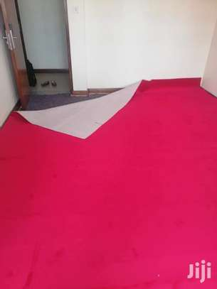 Wall to Wall Carpets for Offices and Churches image 1