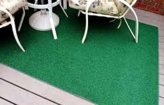 Unique Grass carpets image 1