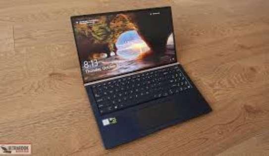 Asus X543 Core i5 New Laptop image 2