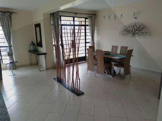 Kiambu Road - House image 10