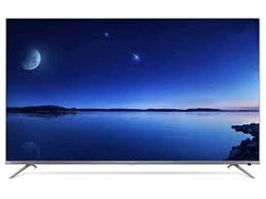 "TCL 40S6800, 40"" INCH HD LED SMART ANDROID TV - New Model image 2"