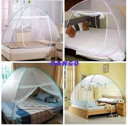Quality Tent Mosquito nets image 1