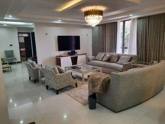 4 bedroom apartment for rent in Westlands Area image 17
