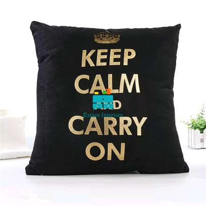 Modern Cushions & Pillows image 4