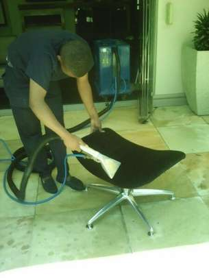 Laundry and Upholstery Cleaning Service.Professional Cleaning service. Satisfaction Guaranteed Call Now image 1