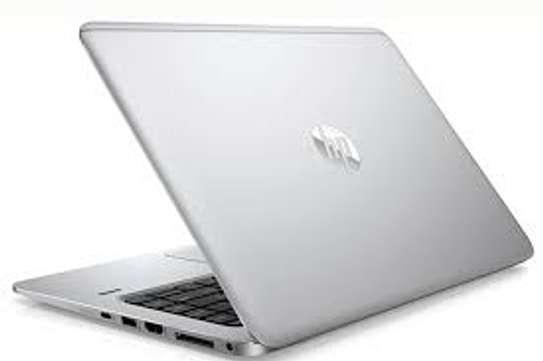 HP Folio 9480m Core i5 - Refurbished image 3