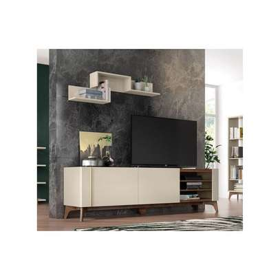 TV Unit Eden - for TVs up to 72 inch image 3