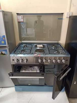 Cooker image 2