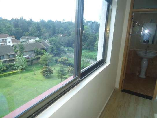 2 bedroom apartment for rent in Riara Road image 6