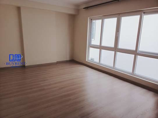 3 bedroom apartment for rent in Westlands Area image 29
