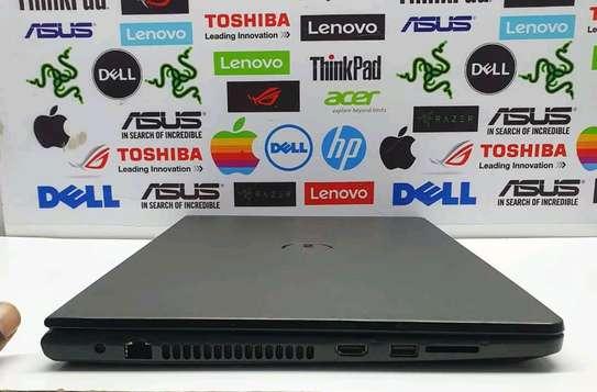 Dell Inspiron 15|| 2gb nvidia graphics || Core i5 || 8gb ram image 2