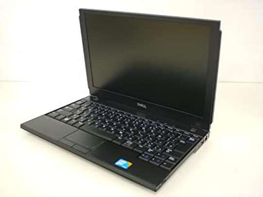 DELL LATITUDE E4200 image 1