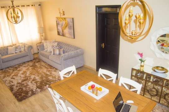 Apartment for sale in kinoo image 1