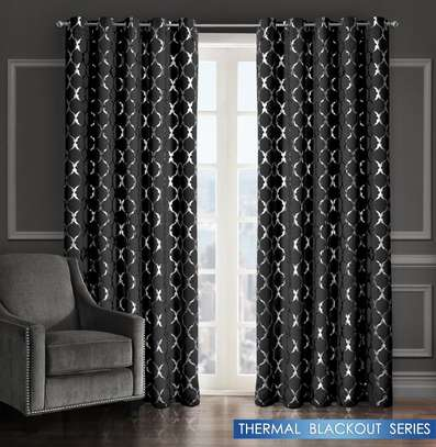 Curtains Curtains Nairobi image 9