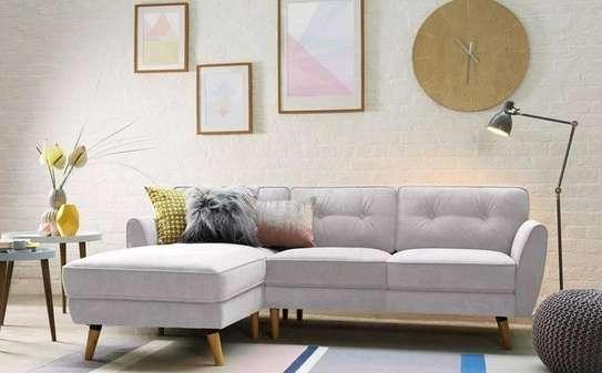 sofas image 1