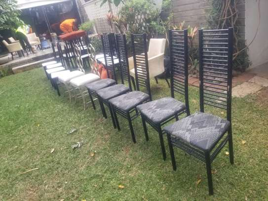 ELLA SOFA SET CLEANING SERVICES IN ATHI RIVER. image 12