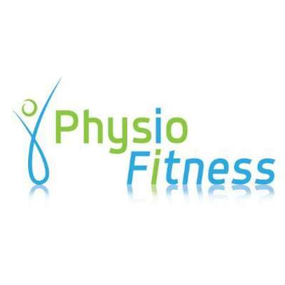 Home care physiotherapy