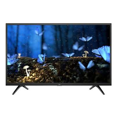 Itel 32 inches digital tvs