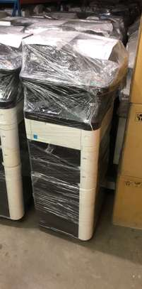 New Arrival Kyocera Ecosys M3040dn image 1