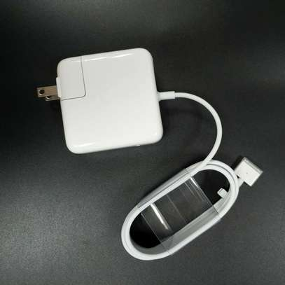 Apple MacBook 45W 60W 85W Magsafe or Magsafe 2 Charger image 3