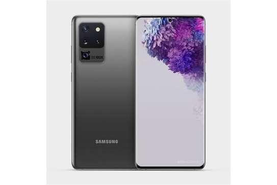 Samsung S20 plus image 1