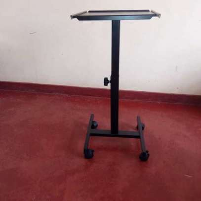 Projector Trolley TS-1 image 1