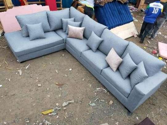 sofas/modern sofas/L shaped sofas image 2