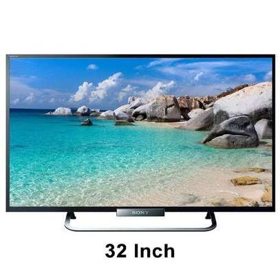 Sony 32 inches digital TV ON OFFER image 1
