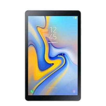 Samsung Galaxy Tab A 8.0 (2019) image 1