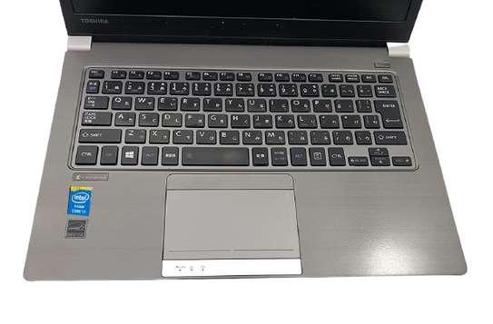 Toshiba Portege Z30 4GB Intel Core i5 SSD 128GB image 2