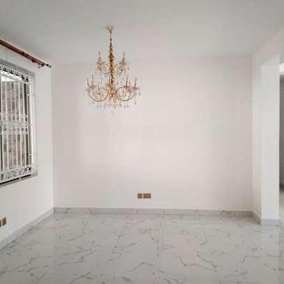 6 bedroom townhouse for rent in Karen image 10