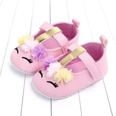 Girls Prewalkers shoes and boots image 13