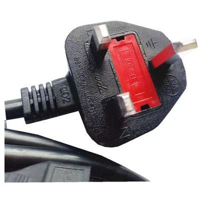 Adapter Flower Charger image 2