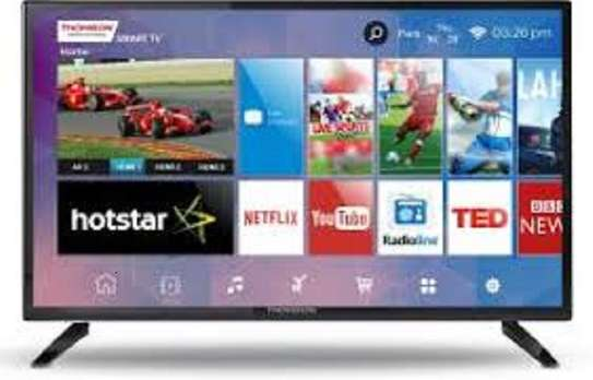 eefa 32 inch smart android tv at 12500